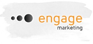 Engage Marketing