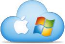 Marketing Plan Software for Mac